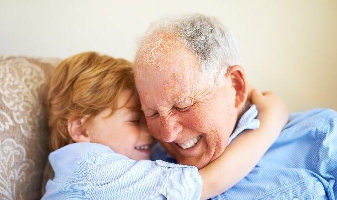 Top 5 tips for fall prevention for the elderly  Thumbnail